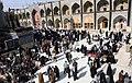 Imam Ali shrine - 14 July 2008 24.jpg