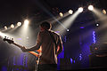 Immergut Bands-We Were Promised Jetpacks226.jpg