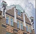 Immeuble art nouveau (Tallinn) (7591790394).jpg