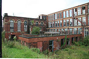 Imperial Mill, Blackburn (geograph 2190717).jpg