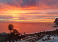 In Nov. 2018 we returned to Madeira. We stayed in the Pestana Royal. (31262675677).png