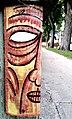 In Winnipeg -Winnipeg -Manitoba -Canada -face -street -art (15188960881).jpg