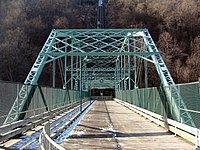 Inclined Plane Bridge.jpg