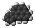 Indeno(1,2,3-cd)pyrene molecule spacefill.png