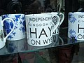 Independent Kingdom of Hay-on-Wye 01.jpg