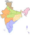 India colour.png