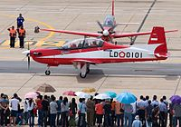 Indonesia - Air Force KAI KT-1B Woong-Bee.jpg