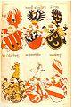 Ingeram Codex 129.jpg