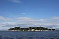 Ingeshima(Ieshima islands).JPG