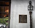 Ingleside Inn 02.jpg