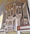 Ingolstadt, Matthäuskirche (9).jpg