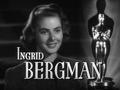 Ingrid Bergman in Rage in Heaven (1941).png