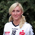 Ingrida Bartaseviciene 01.jpg