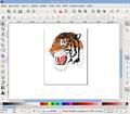 Inkscape-tiger.eps.png