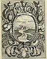 Innocentia vindicata - in qua gravissimis argumentis ex S. Thoma petitis ostenditur, angelicum doctorem pro Immaculato Conceptu Deiparae sensisse and scripsisse (1695) (14745173854).jpg