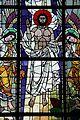Ins Kirchenfenster.jpg