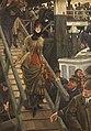 Inscheping in Calais, James Joseph Jacques Tissot, (1878-1882), Koninklijk Museum voor Schone Kunsten Antwerpen, 1406.jpg