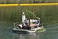 Inselboot Alte Donau.jpg
