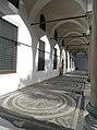 Inside Topkapi Palace - panoramio (4).jpg