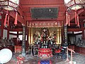 Inside of Sofukuji temple - panoramio (6).jpg
