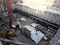 Inside the reconstruction of the old National Hotel, viewed from the SW corner, 2013 12 10 (4).JPG - panoramio.jpg