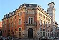 Institut océanographique, Paris 01.jpg