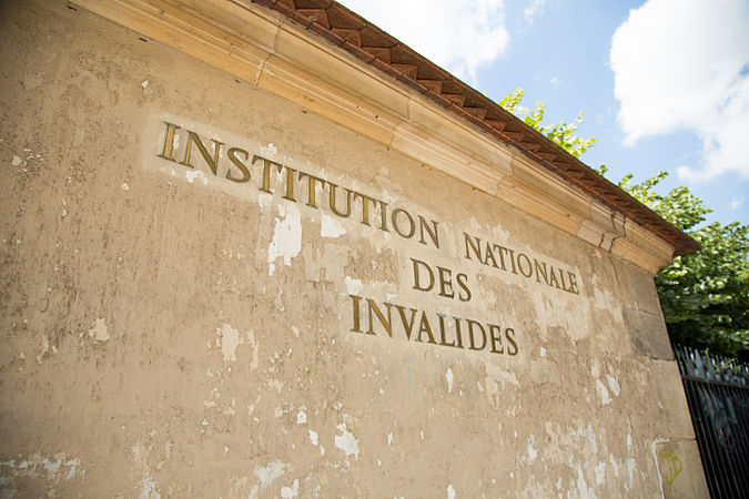 Institution Nationale Des Invalides.jpg