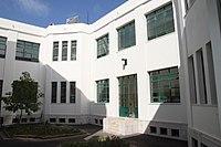 Instituto Superior Técnico 8878.jpg