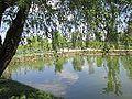 Insula Parcul Titan IOR Alexandru Ioan Cuza Bucuresti.JPG