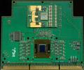 Intel pentium iii xeon 800 sl4h8 observe.png