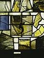 Interieur, glas in loodraam 1A, detail D 2 - Gouda - 20256509 - RCE.jpg