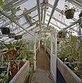 Interieur, overzicht plantenkas - Delft - 20404910 - RCE.jpg