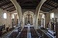 Interior Iglesia San Pedro Apostol.jpg