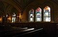 Interior New Synagogue Szeged Hungary.jpg