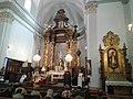 Interior Sant Pere de Ceret 02.jpg
