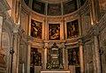 Interior of Igreja de Santa Maria de Belém 2007-07-20-09.jpg