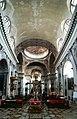 Interior of San Nicola da Tolentino (VE) 28.jpg