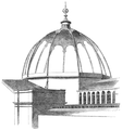 International Exposition building 1862 - Dome - 2.png