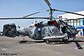International Maritime Defence Show 2011 (375-59).jpg
