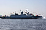 International Maritime Defence Show 2011 (375-8).jpg