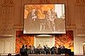 International Scientific Studies 2009 - day 3 - Flickr - The Official CTBTO Photostream (5).jpg