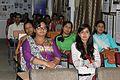 International Women's Day Workshop ABHVV Bhopal 04.jpg