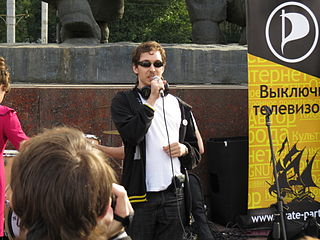Internet freedom rally 2013-07-28 2881.jpg