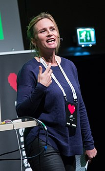Internetdagarna 2015 (23248025135) (cropped).jpg