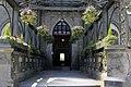 Inverary Castle 3 (4707833139).jpg