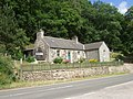 Invermossat Cottage - geograph.org.uk - 883200.jpg