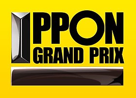 Ippon grand prix.logo.jpeg