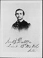 Ira B. Dutton, carte-de-visite, 1863 (PP-71-4-020).jpg