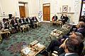 Iran's Parliament Speaker Ali Larijani and Swiss President Johann Schneider-Ammann meet in Tehran (6).jpg