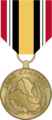 Iraq Campaign Medal, obverse.png